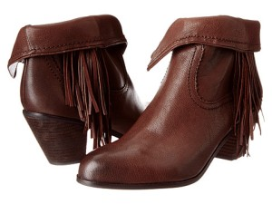Super cute Sam Edelman booties from Saks Off 5th. Get yours here.